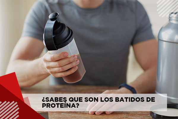 BATIDOS-DE-PROTEINA