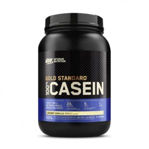 casein 2 lb