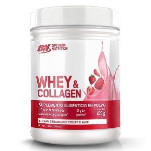 whey-collagen.jpg