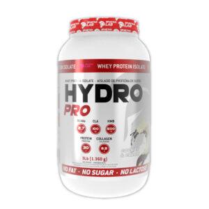 hydro pro 3 lb