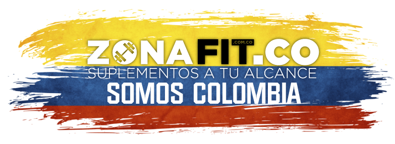 Zona FIT Colombia